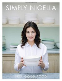 Simply Nigella by Nigella Lawson