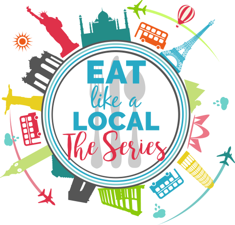 kitchen frolic - Eat Like a Local