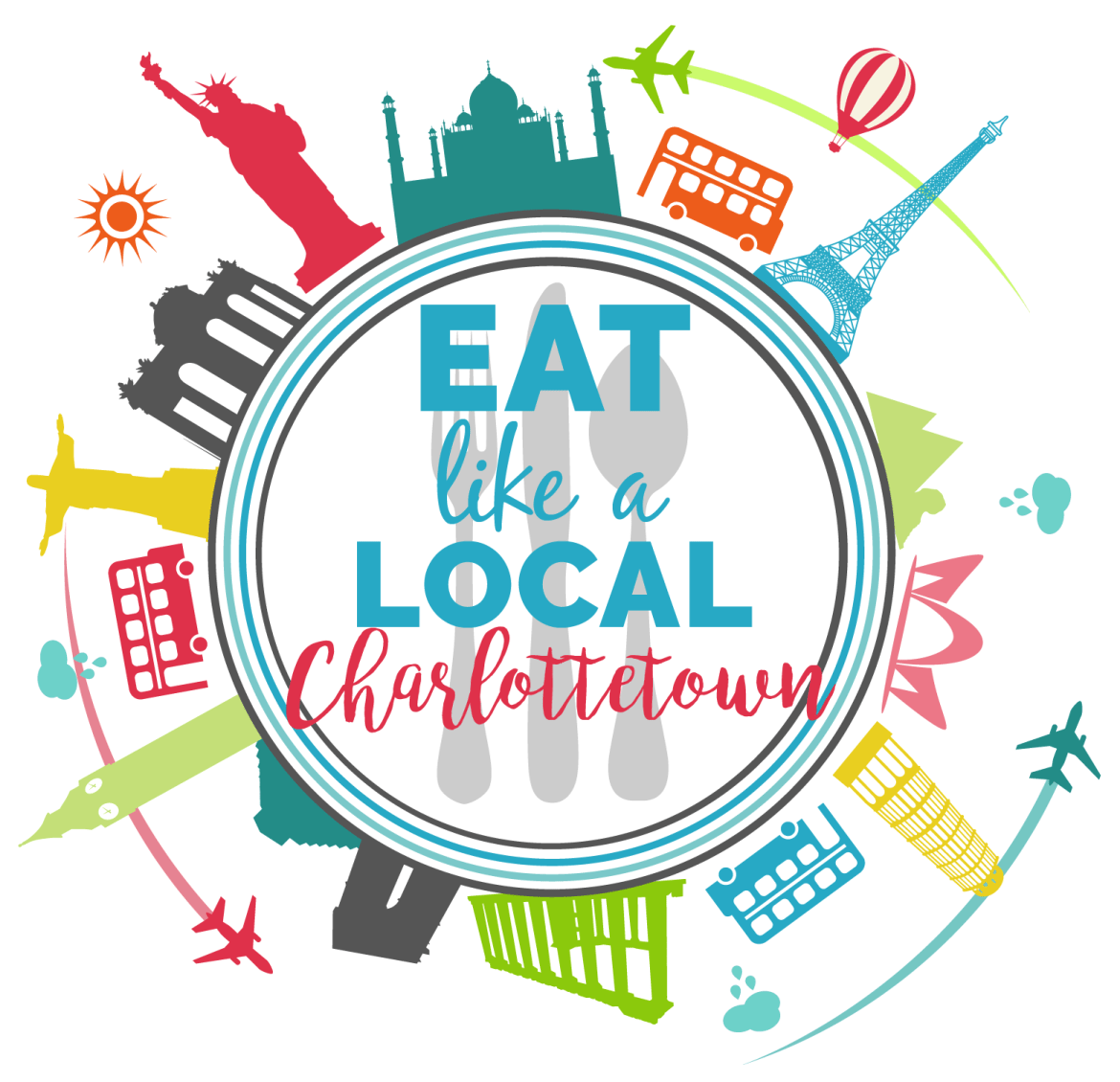Eat Like a Local Charlottetown Prince Edward Island Canada