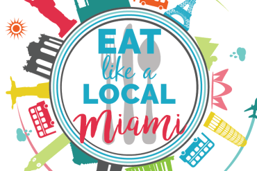 Eat Like a Local - Miami