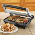 Breville Duo Nonstick Panini Press Review