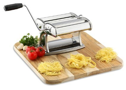 G&M-professional-pasta-maker-machine