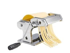 vonshef-stainless-steel-pasta-maker