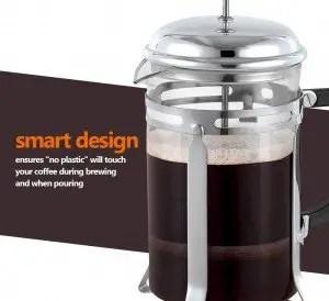 Utopia-kitchen-french-coffee-press-maker