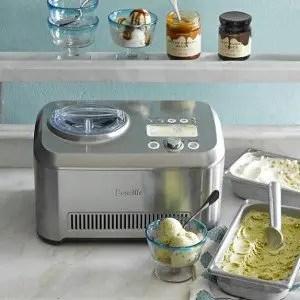 Breville-Smart-Scoop-Ice-Cream-Maker-Review