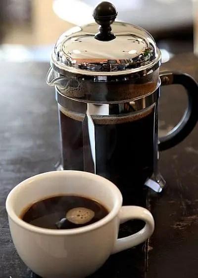 SterlingPro-french-coffee-press
