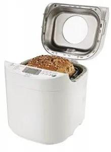 Oster-2-Pound-Expressbake-Bread-Maker