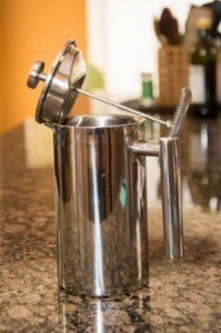 Sterling-Pro-Double-Wall-Stainless-Steel-French-Press