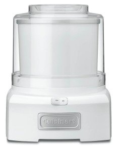 Conair-Cuisinart-Frozen-Yogurt-Ice-Cream-Maker-Review