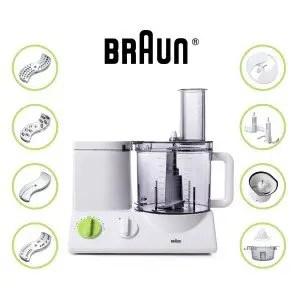 Braun-Food-Processor-Review