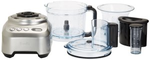 Top-5-Best-Food-Processors-for-2016
