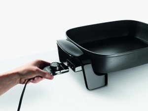 De'Longhi-Electric-Skillet-Review