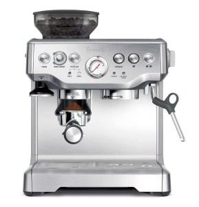 Top-5-Espresso-Makers