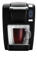 Keurig K15 Coffee Maker Review