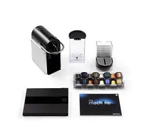 Nespresso-Pixie-Espresso-Maker-Review
