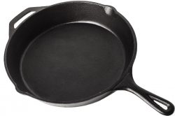 Top-5-Cast-Iron-Skillets