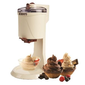 Hershey's-Soft-Serve-Ice-Cream-Machine-Review