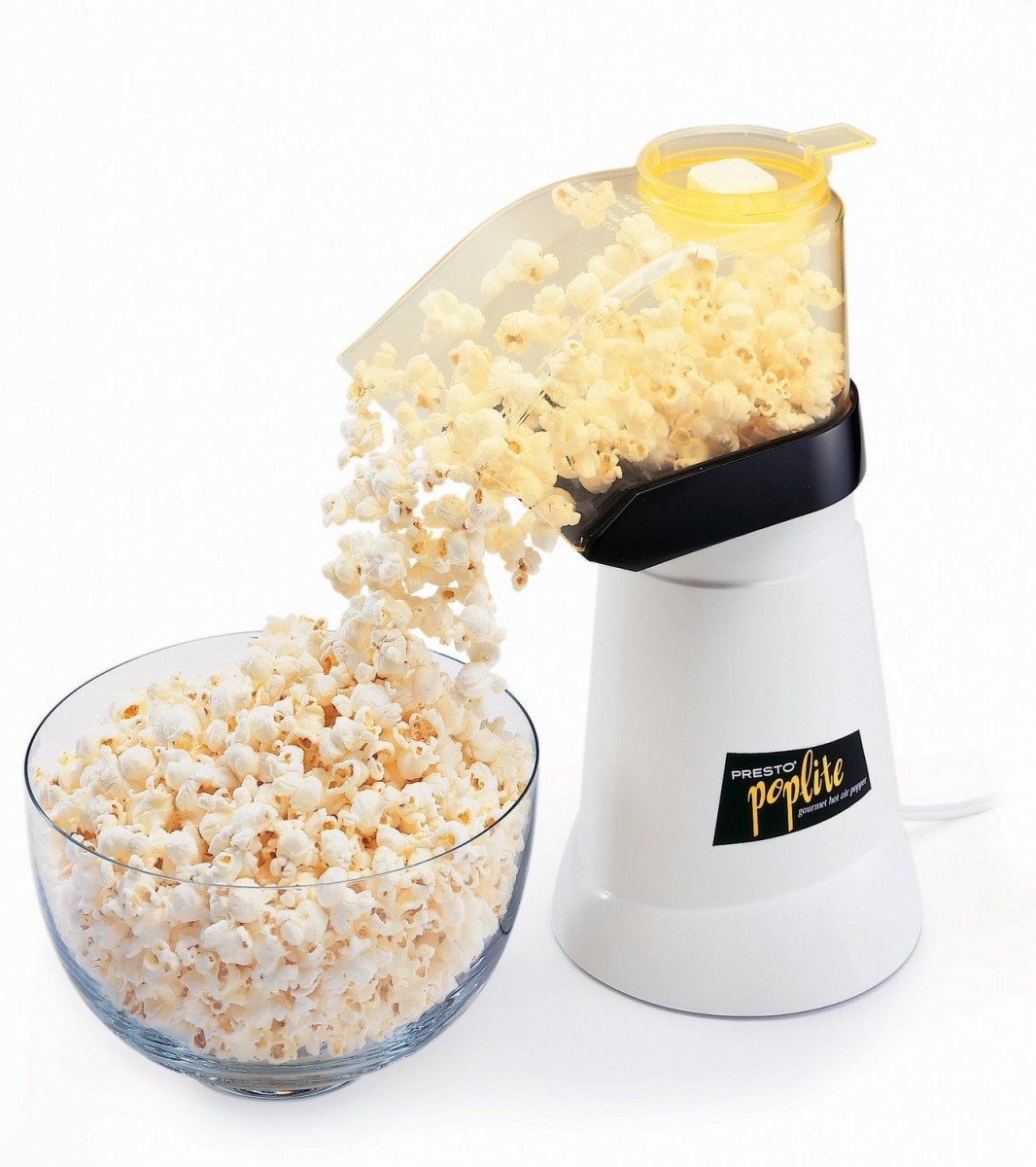 Top-5-Popcorn-Makers
