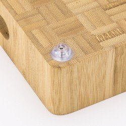 Large-End-Grain-Bamboo-Cutting-Board-Review