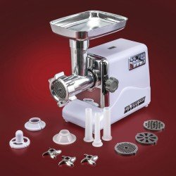 STX-Turboforce-Electric-Meat-Grinder-Review