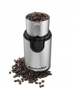 KitchenAid-Coffee-Grinder-Review