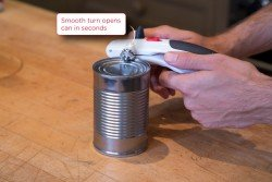 Zyliss-Can-Opener-with-Lid-Lifter-Magnet Review