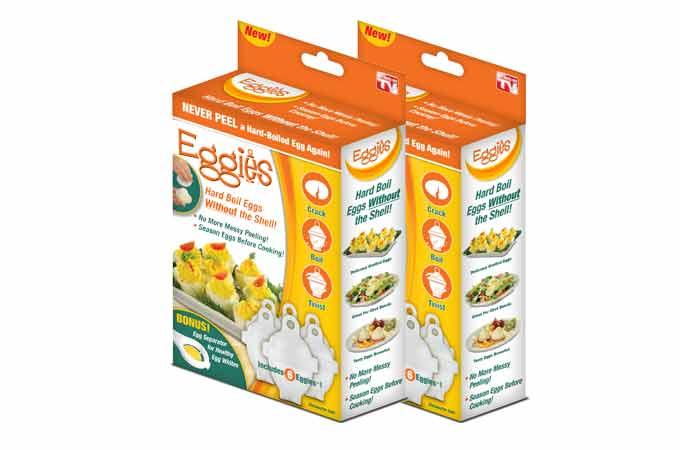 Eggies-eggies-review