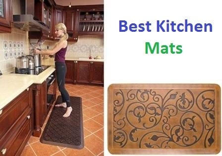 best kitchen mats cabinet software top 15 in 2019