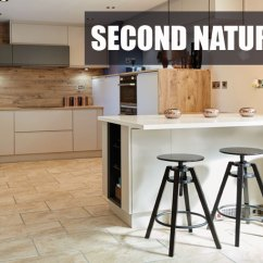Kitchens Only Kitchen And Bath Remodeling Contractors Ordering Your Supply Second Nature