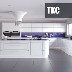 Kitchens Only Kitchen Booths Ordering Your Supply Tkc