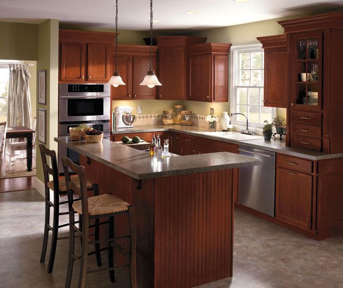 farm sinks for kitchens lowes modern kitchen table lighting image - & bathroom design center