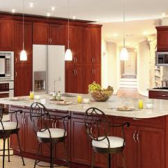 Miami Kitchen Cabinets Bronze Faucets Image And Bathroom Design Center