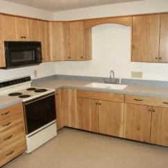 Slab Kitchen Cabinets Chef Design Cabinet Doors Ideas
