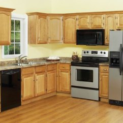 Www.kitchen.com Cost To Paint Kitchen Cabinets Www Com House Beautiful Image Bathroom Design Center
