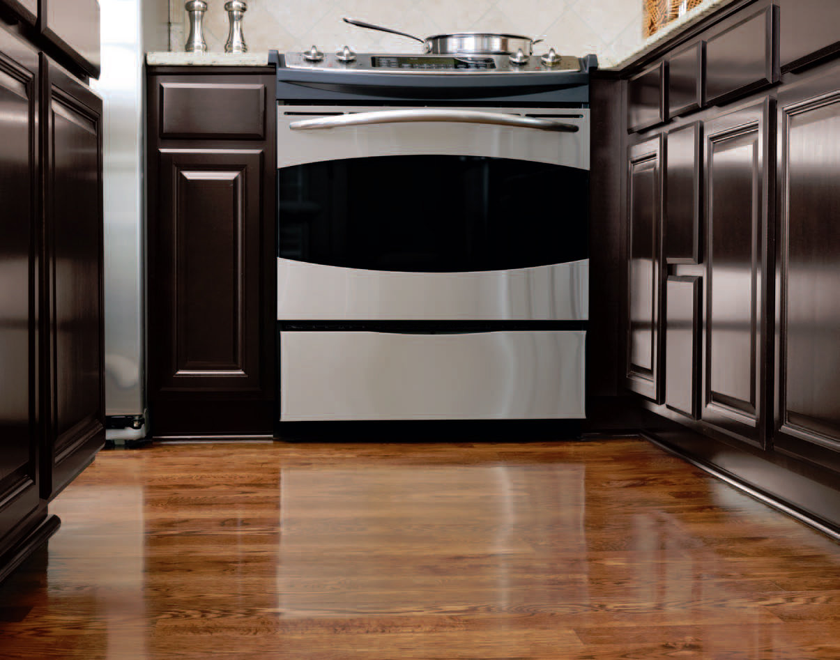 Exceptional Sarsaparilla Cabinets Www Resnooze Com