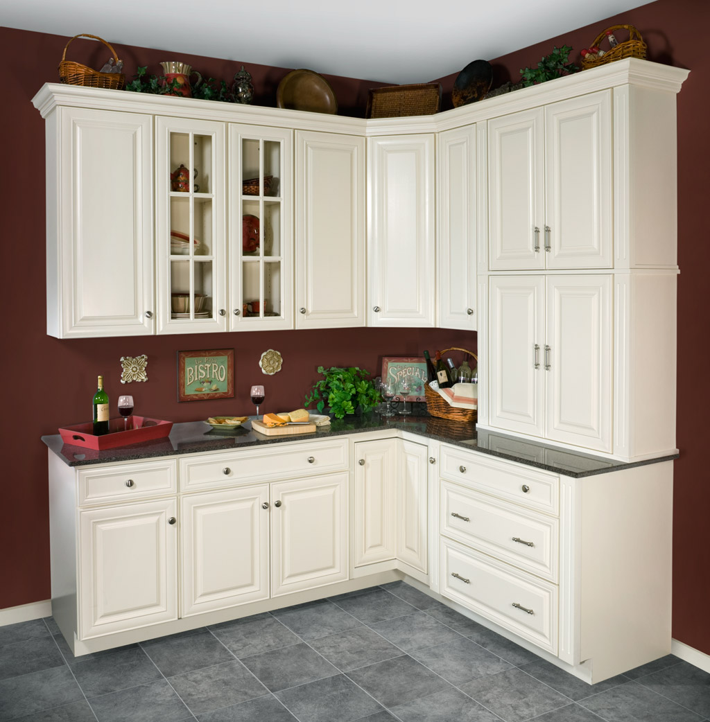 white kitchen wall cabinets design my own image and bathroom center
