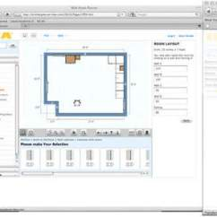 Kitchen Planner Organizing Cabinets Ikea Design In 3d Fast Easy Ready