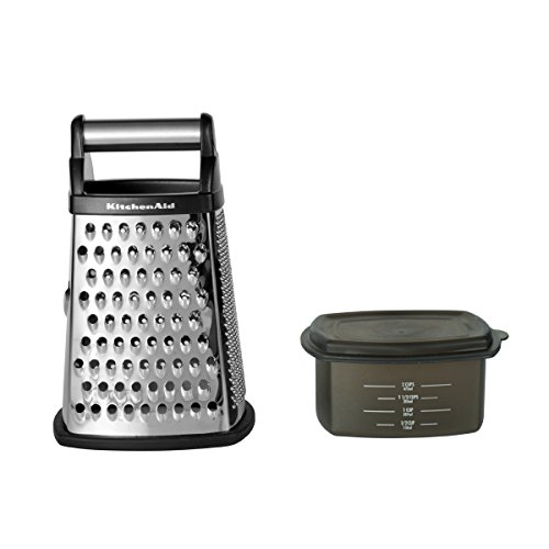 best grater out of