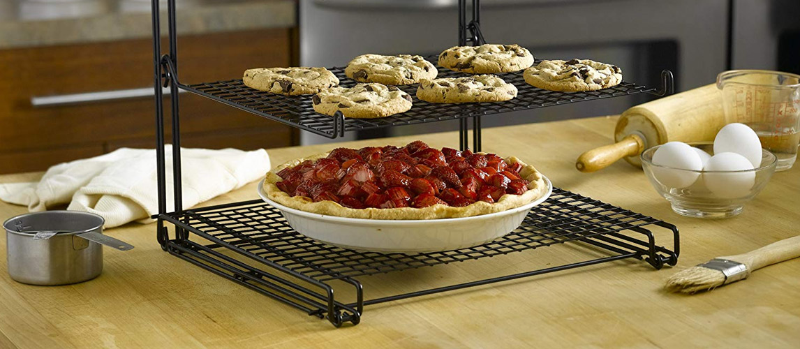 the best cooling racks review in 2020