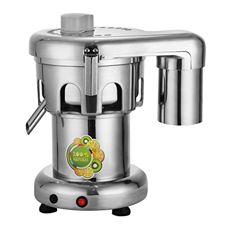 commercial juicer top kitchen reviews 2018