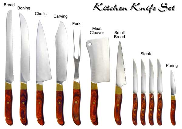 kitchen knives sets target stools best knife set top factors to think of when purchasing the