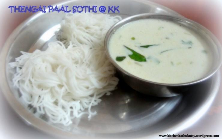 Sothi