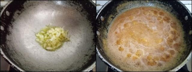 Thai Rice Noodles in Tomato Sauce1