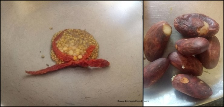 palakottai kuzhambu recipe