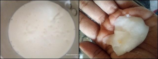 tender coconut icecream recipe