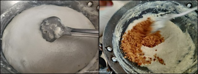 paal kova recipe