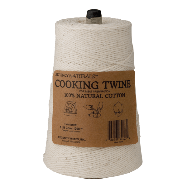 Regency Cooking Twine Kitchen Kneads