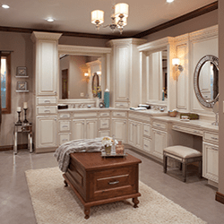 Kitchen Krafters Inc  Kitchen  Bathroom Remodeling in