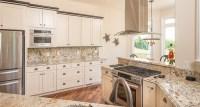 Kitchen Remodeling Fredericksburg Va  Wow Blog