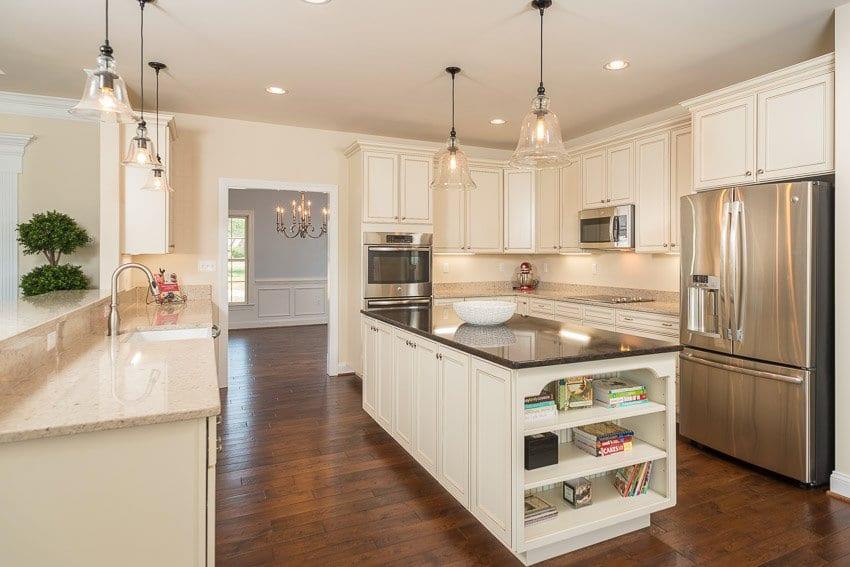 Kitchen Designers Fredericksburg Va  Besto Blog